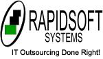 RapidSoft Systems Home